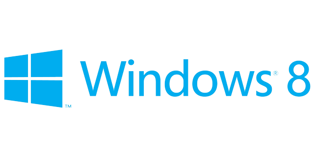 Upgrading to Windows 8 Pro Will Only Cost You a Few Hours and $39.99