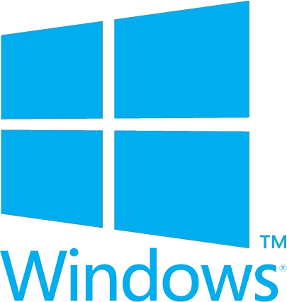 Windows 8.1 with Bing Coming to OEMs