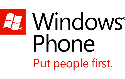 Microsoft Talks LTE and Dual-Core Windows Phones