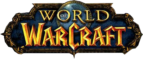 Blizzard to Roll Back <cite>World of Warcraft</cite> to Original Gameplay