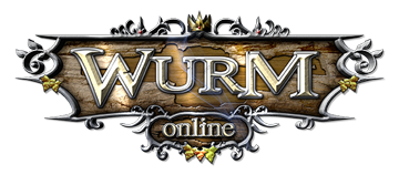 Wurm Online Offers $13,000 Bounty for DDoS Conviction
