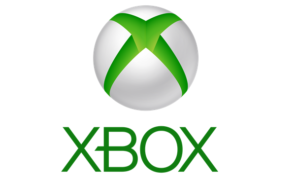 Xbox One Drops Kinect and Price, Changes to Xbox Live Gold for All Owners
