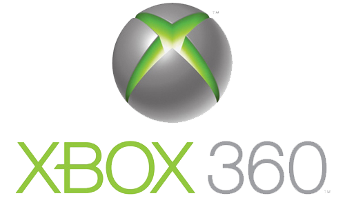 Xbox 360 Still on the Success Train