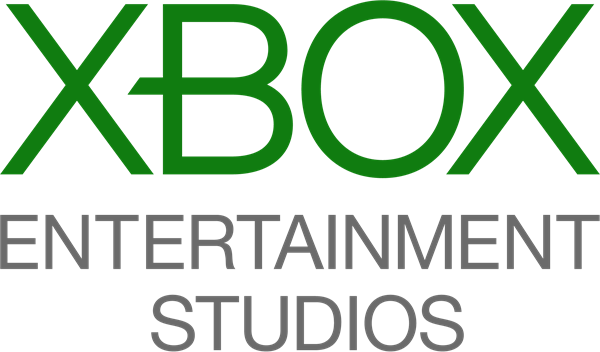 Xbox Entertainment Studios Adds to Its Talent Collection