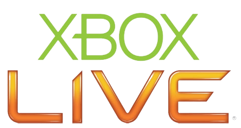 Gamer Suspended From Xbox Live for Living in West Virginia