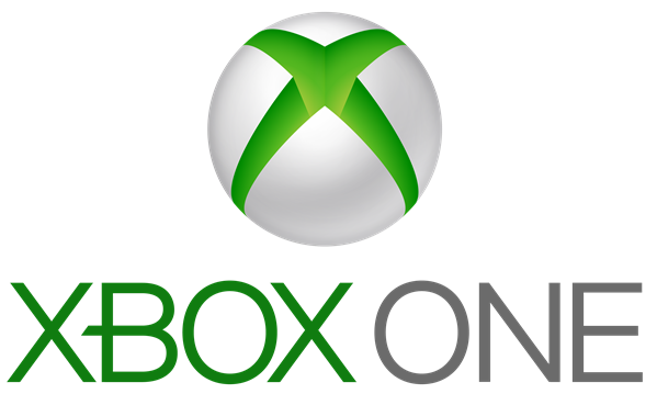 Xbox One's Focus on Social
