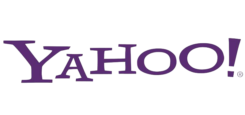 Yahoo! to Complete Company Transition with Logo Change