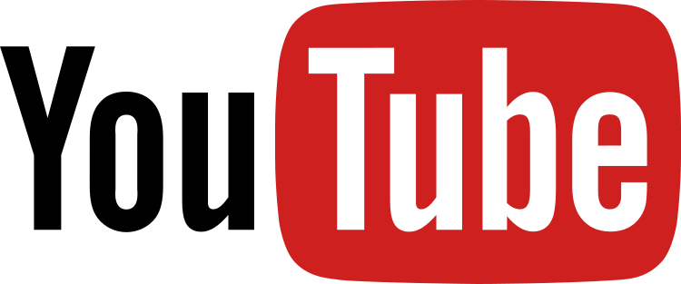 YouTube Outage Stirs Up Rumors, China Not to Blame