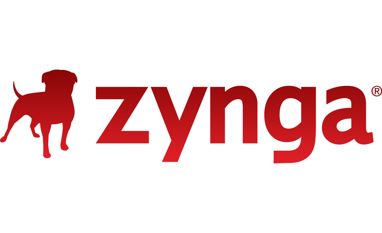Google Makes Facebook Angry by Taking Zynga on a Date