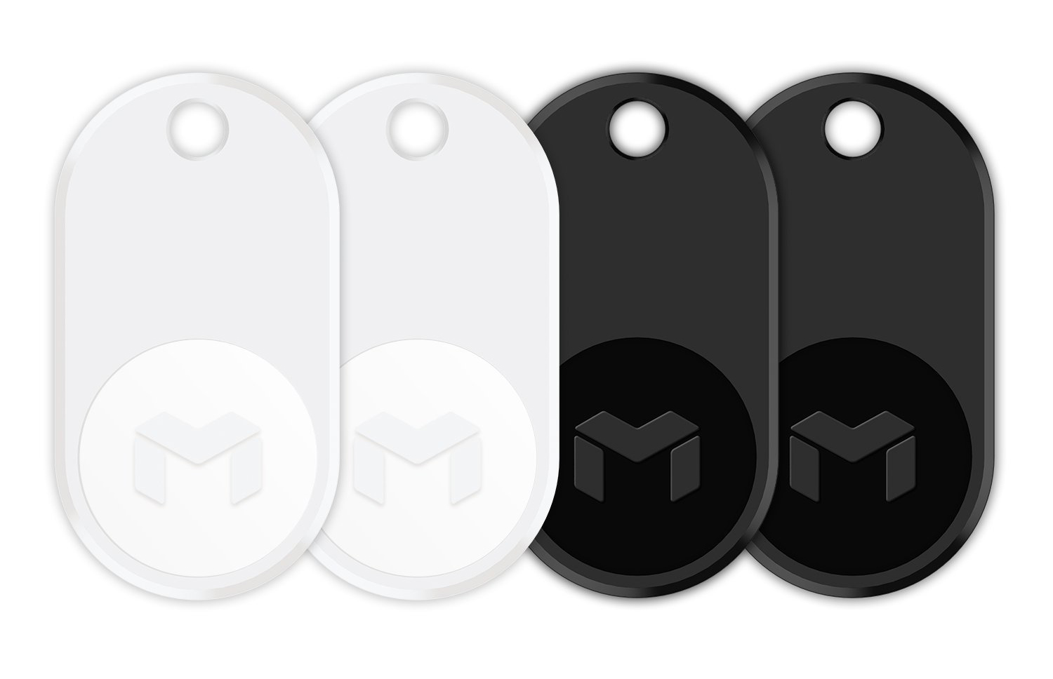 MYNT ES Tracking Device